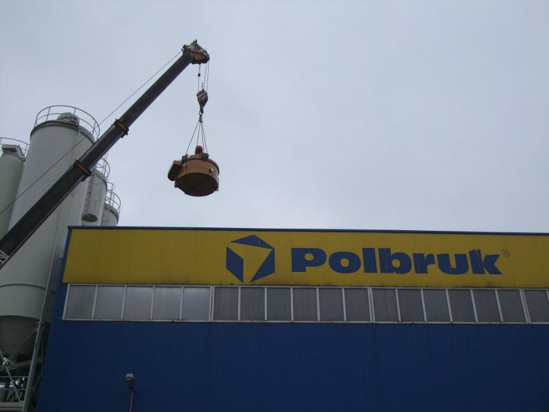 polbruk10.JPG -